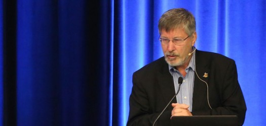 Bessel van der Kolk Body Keeps the Score: 2015