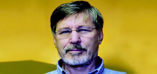 Dr Bessel van der Kolk: Australian Workshops