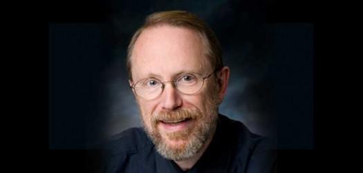 Dr Bill Miller: Australian Master Class Nov. 2015