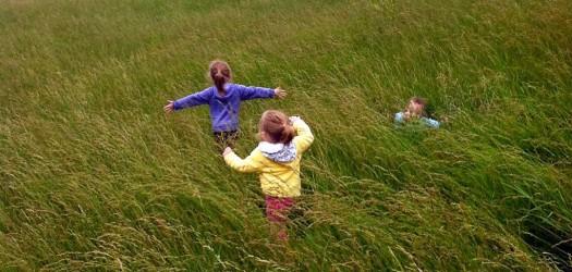 Bessel van der Kolk: Restoring Joy and Treating Traumatic Stress