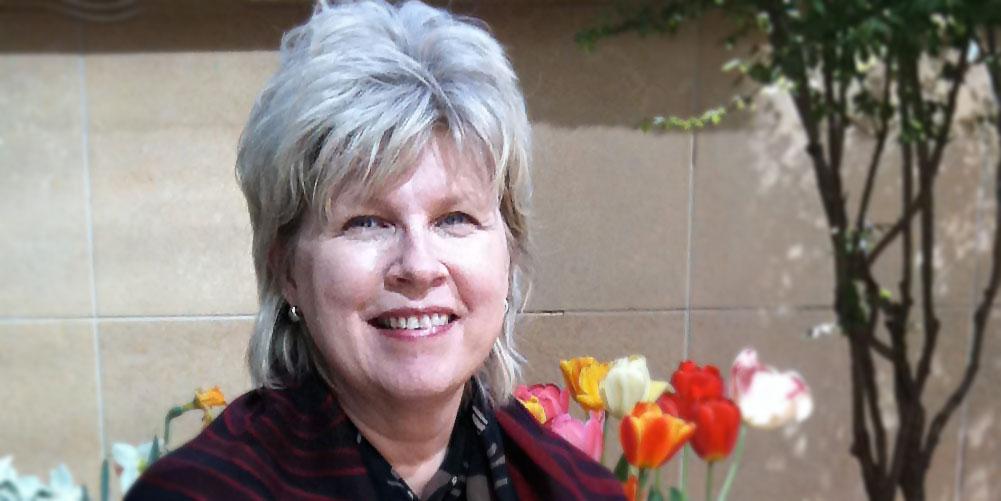 Cathy Malchiodi: 2016