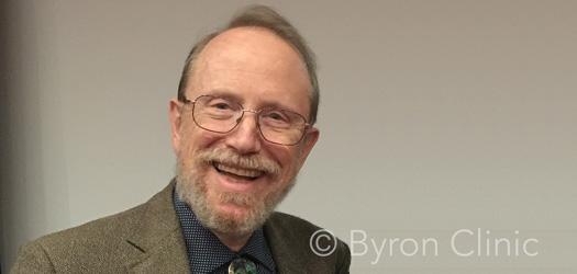Bill Miller: 2012